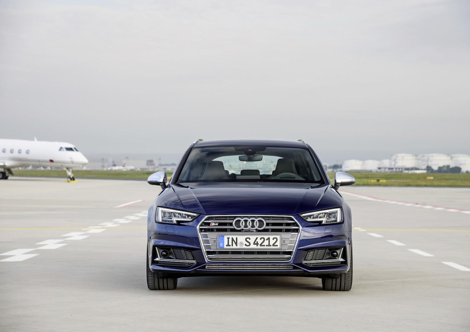 Audi-S4-B9-Fiche-occasion-1.jpg