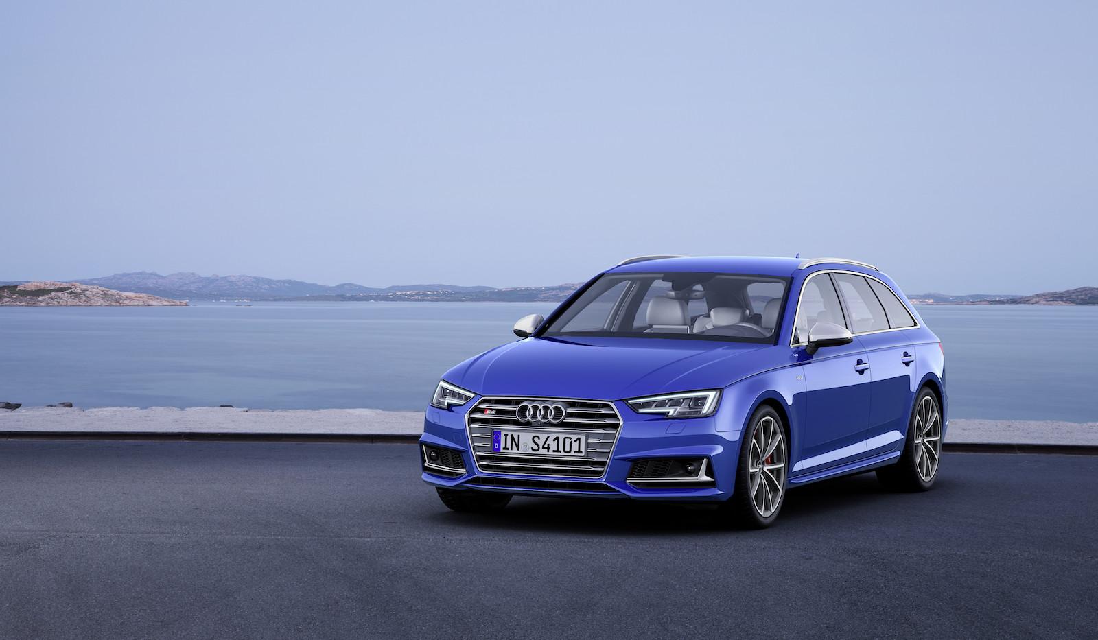 Audi-S4-B9-Fiche-occasion-3.jpg
