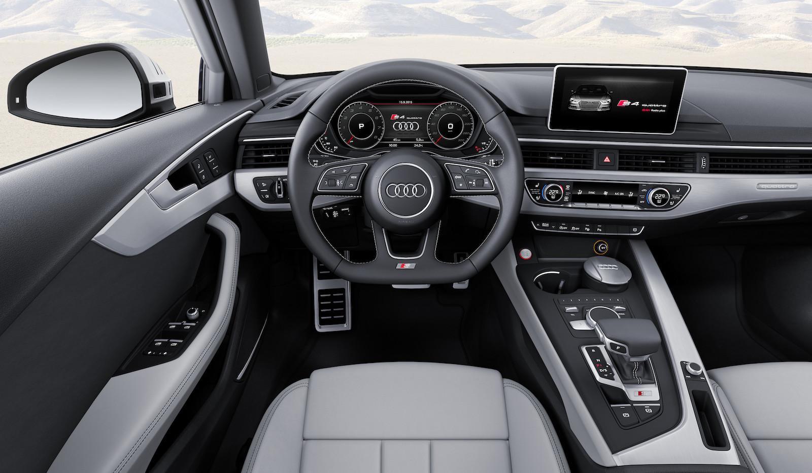 Audi-S4-B9-Fiche-occasion-4.jpeg