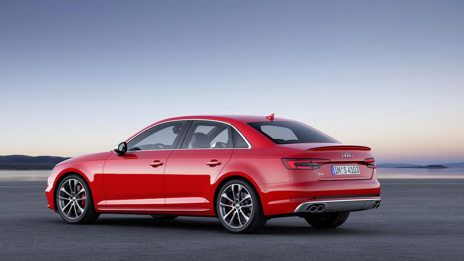 Audi-S4-B9-Fiche-occasion-5.jpg