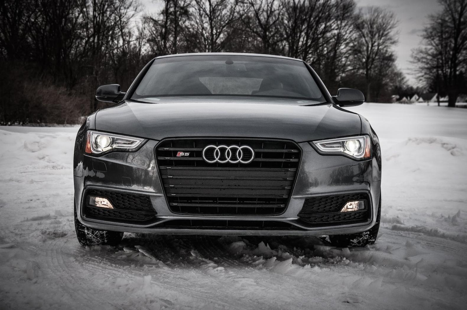 /Audi-S5-1
