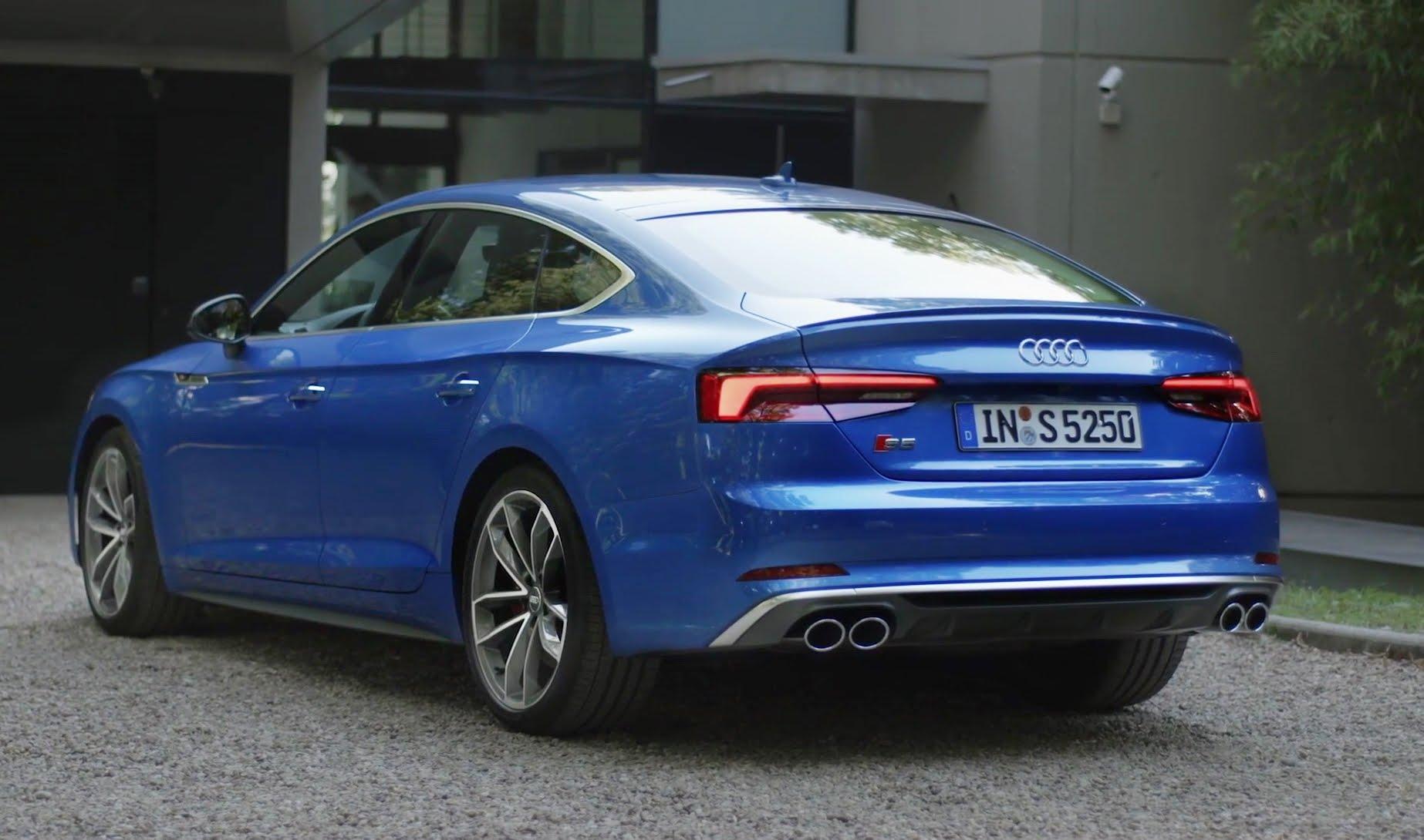 Audi-S5-2