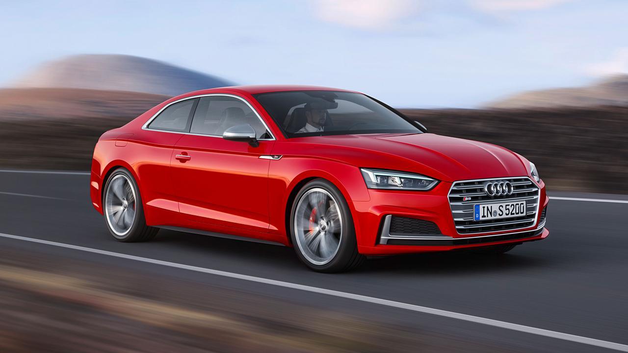 Audi-S5-4
