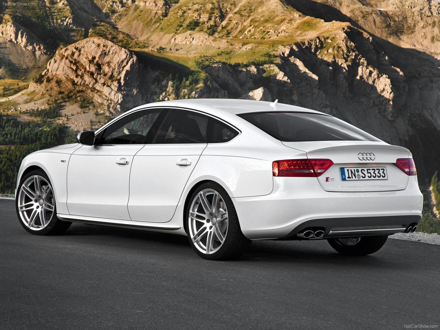 Audi-S5-6
