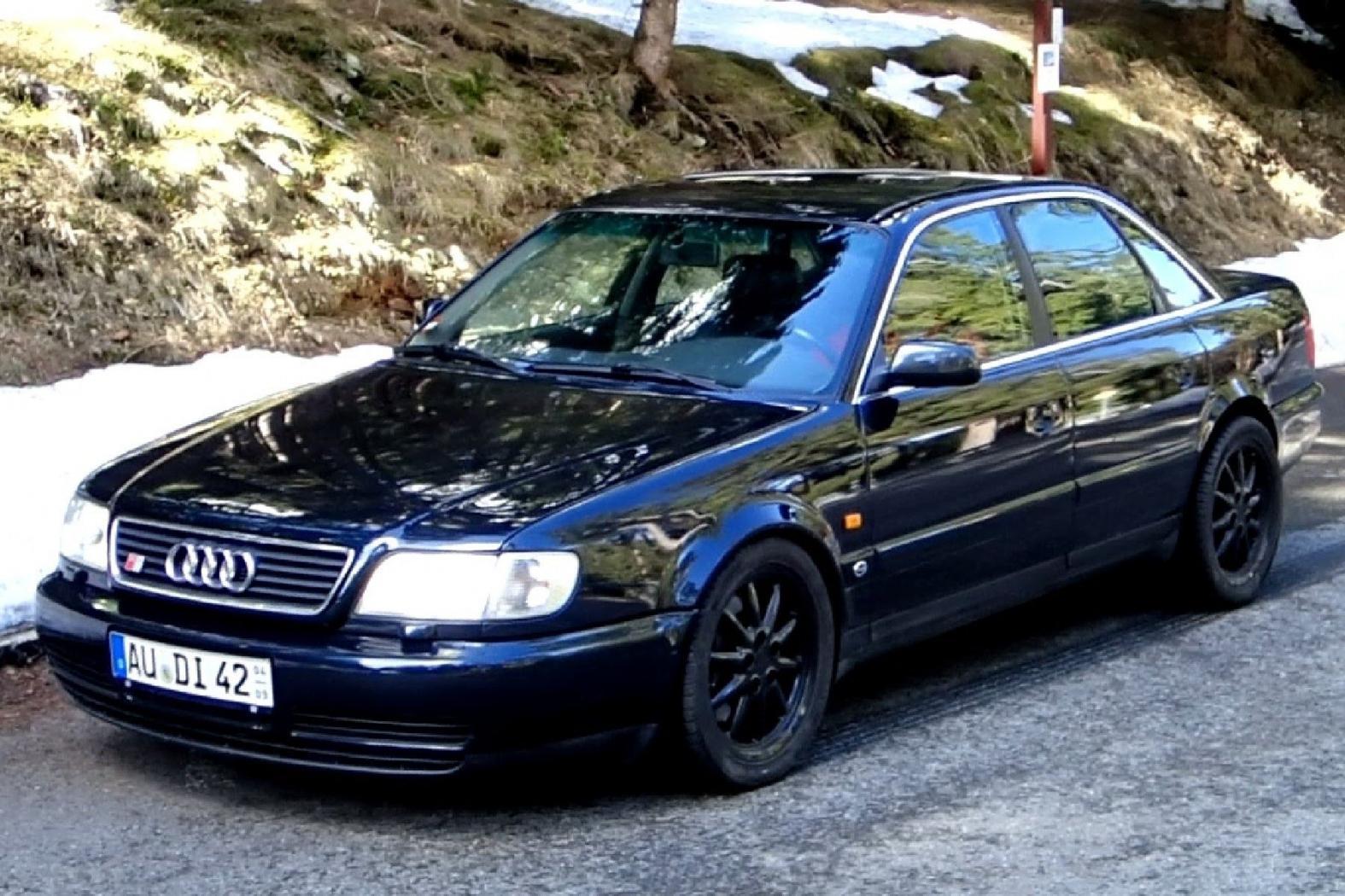 Audi-S6-C4-2