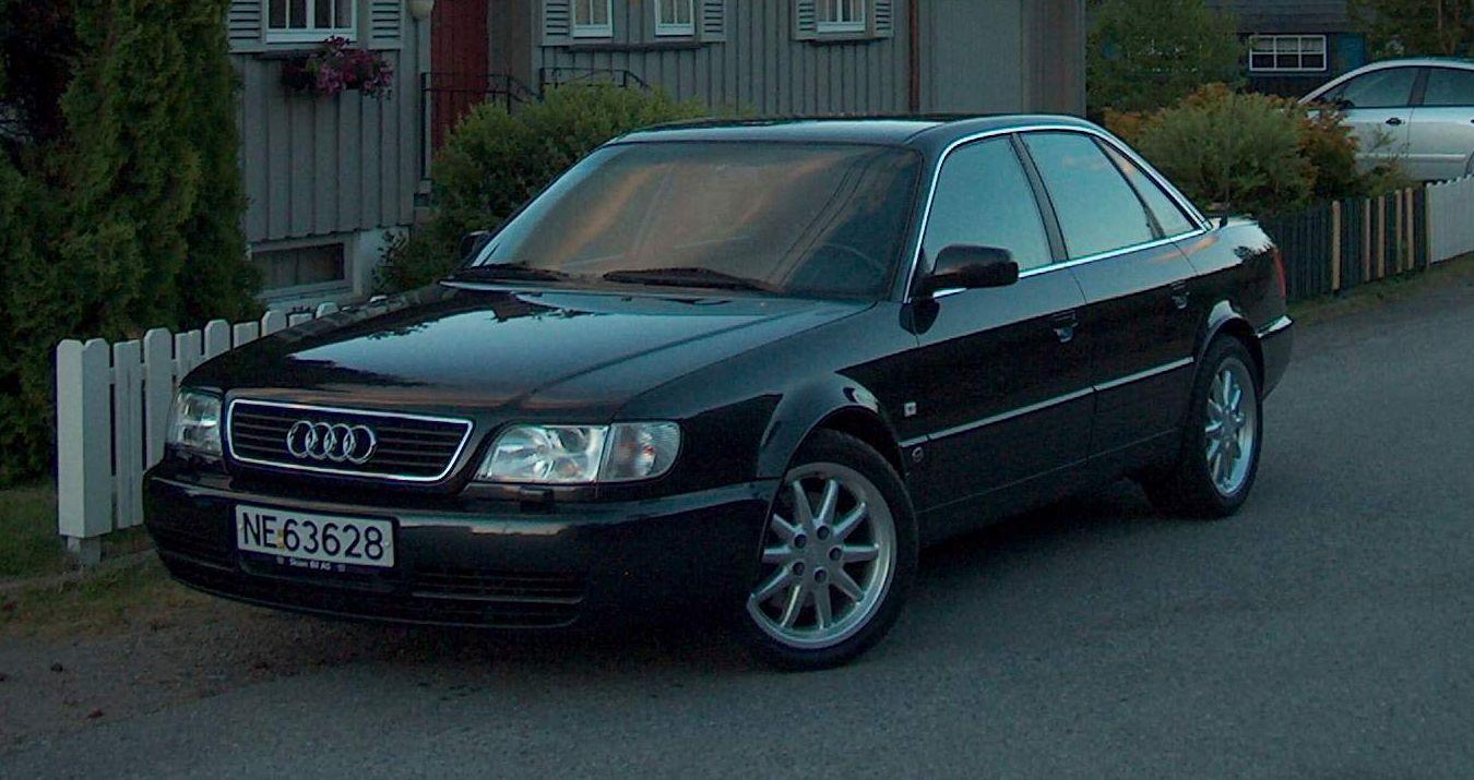 Audi-S6-C4-3