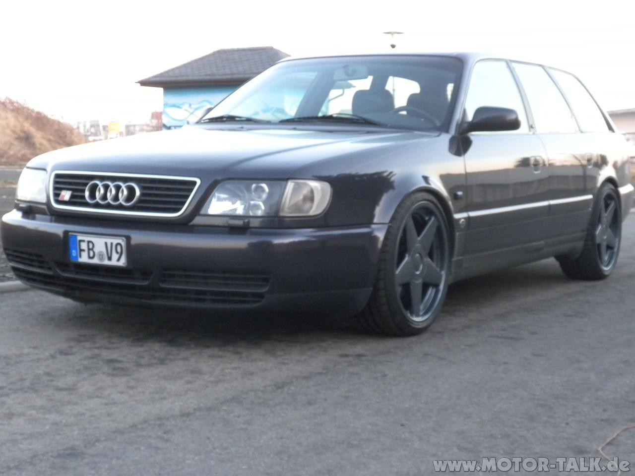 Audi-S6-C4-8