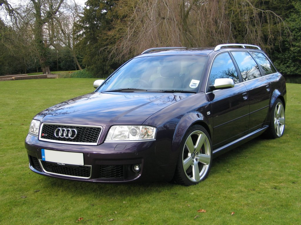 Audi-S6-C5-1