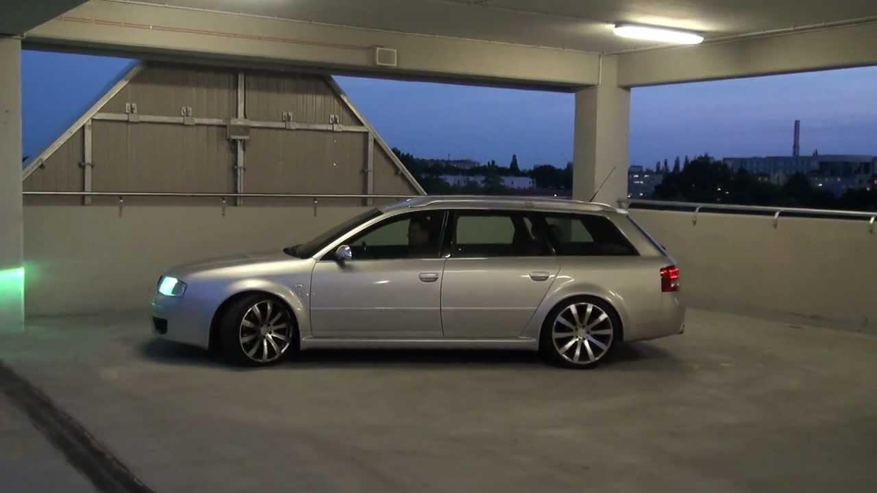 Audi-S6-C5-2