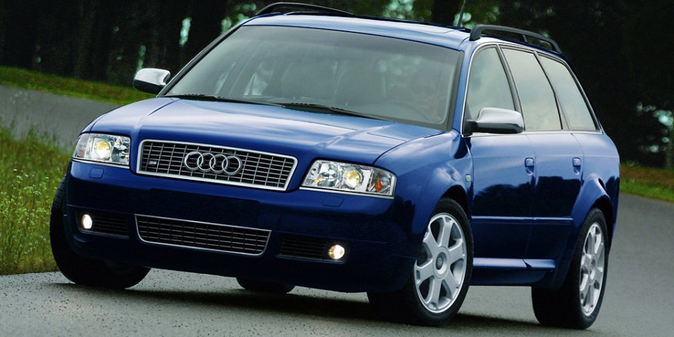 Audi-S6-C5-4