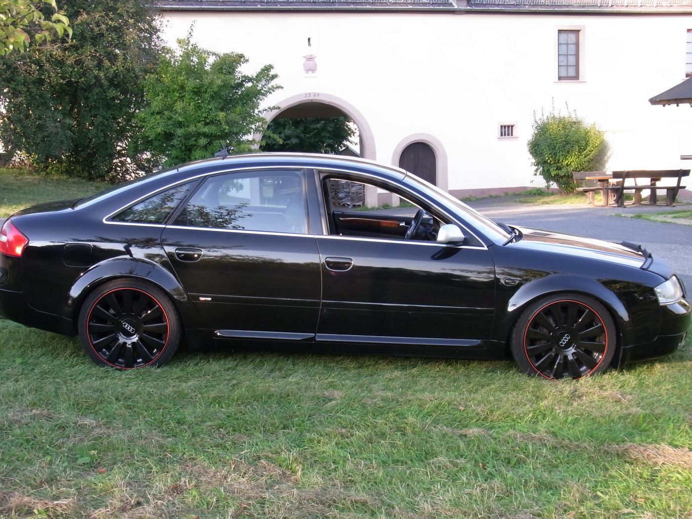 Audi-S6-C5-5