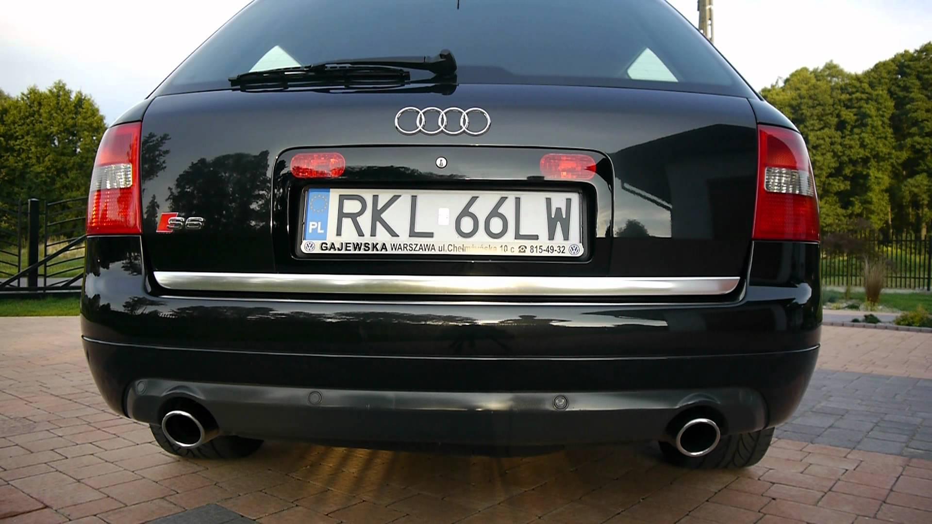 Audi-S6-C5-6