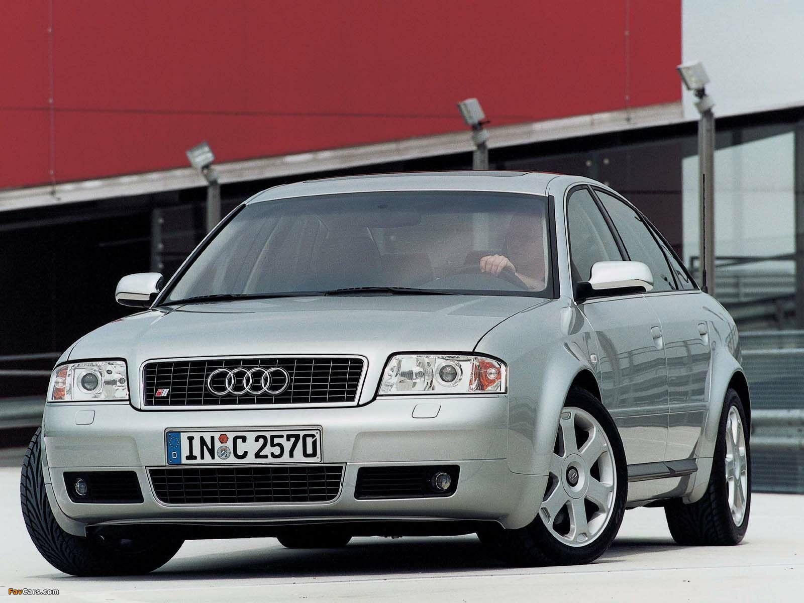 Audi-S6-C5-7