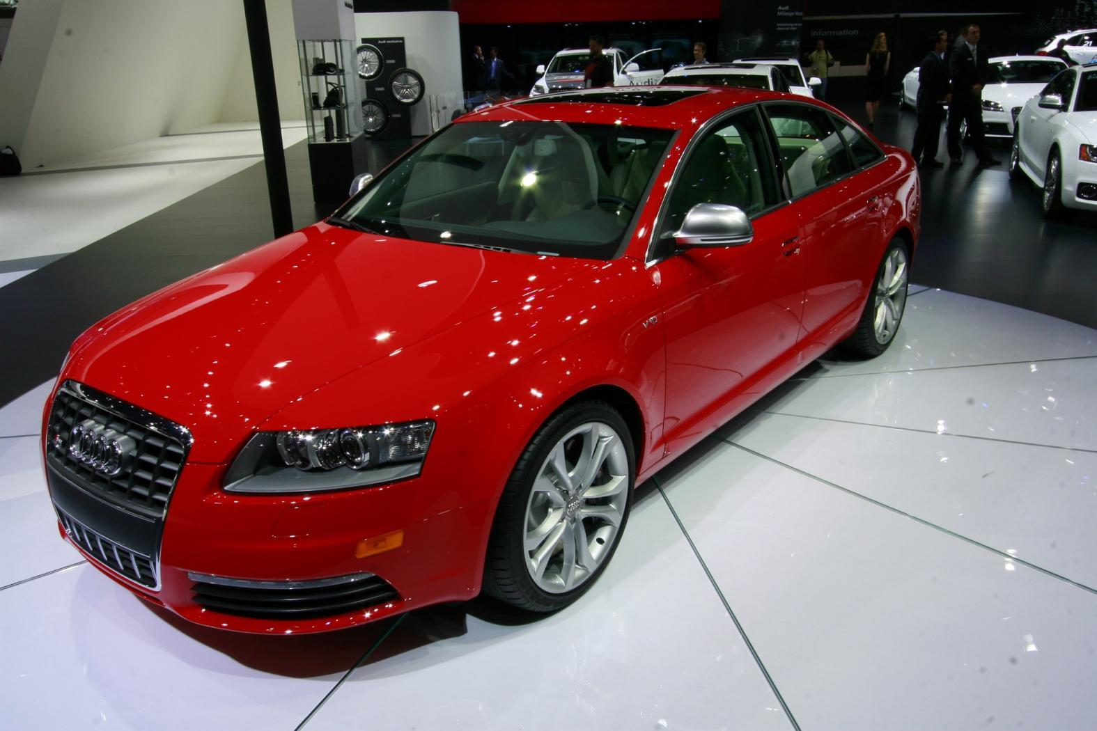 Audi-S6-C6-1