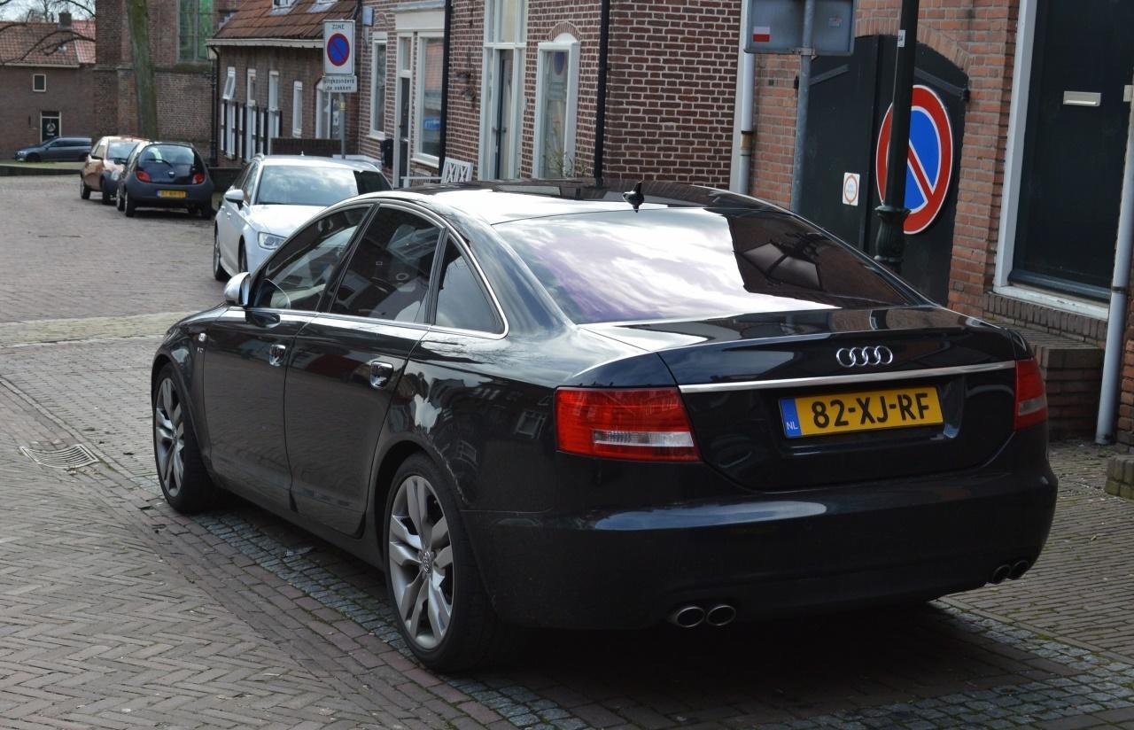 Audi-S6-C6-2