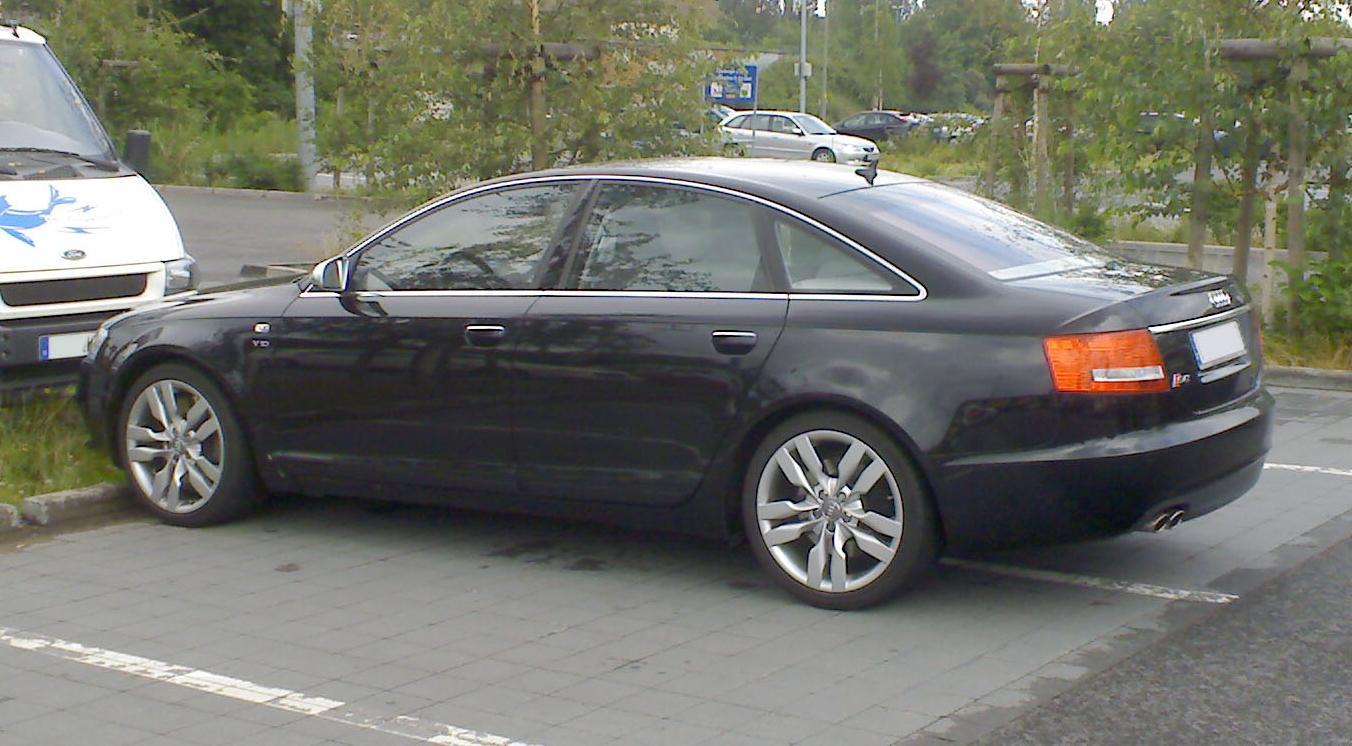 Audi-S6-C6-3