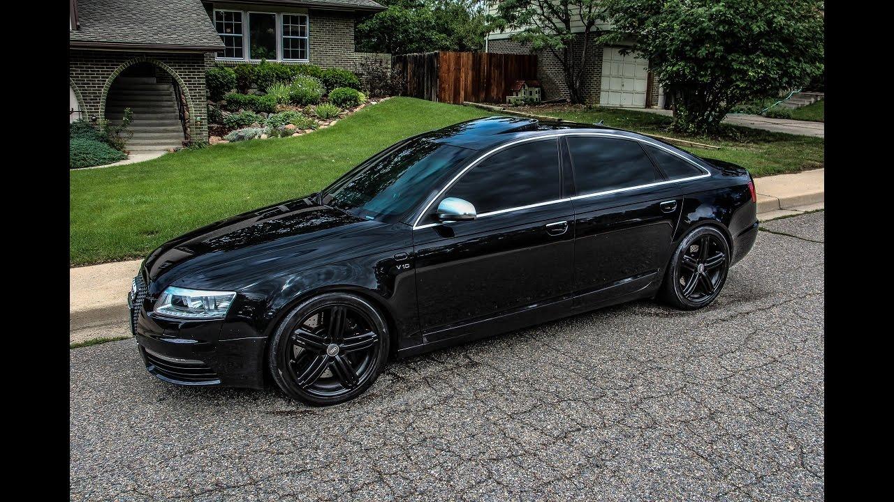 Audi-S6-C6-4