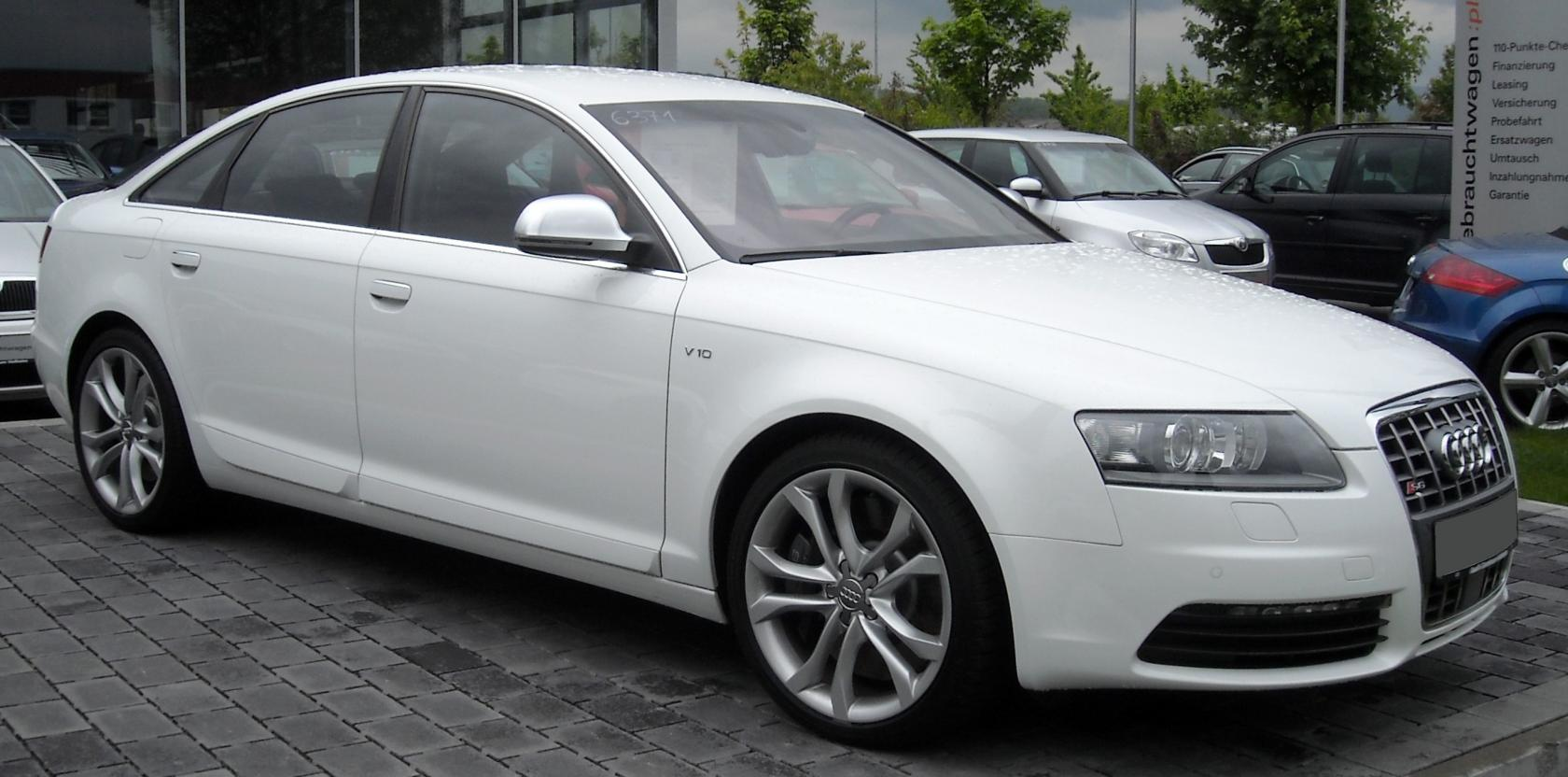 Audi-S6-C6-8
