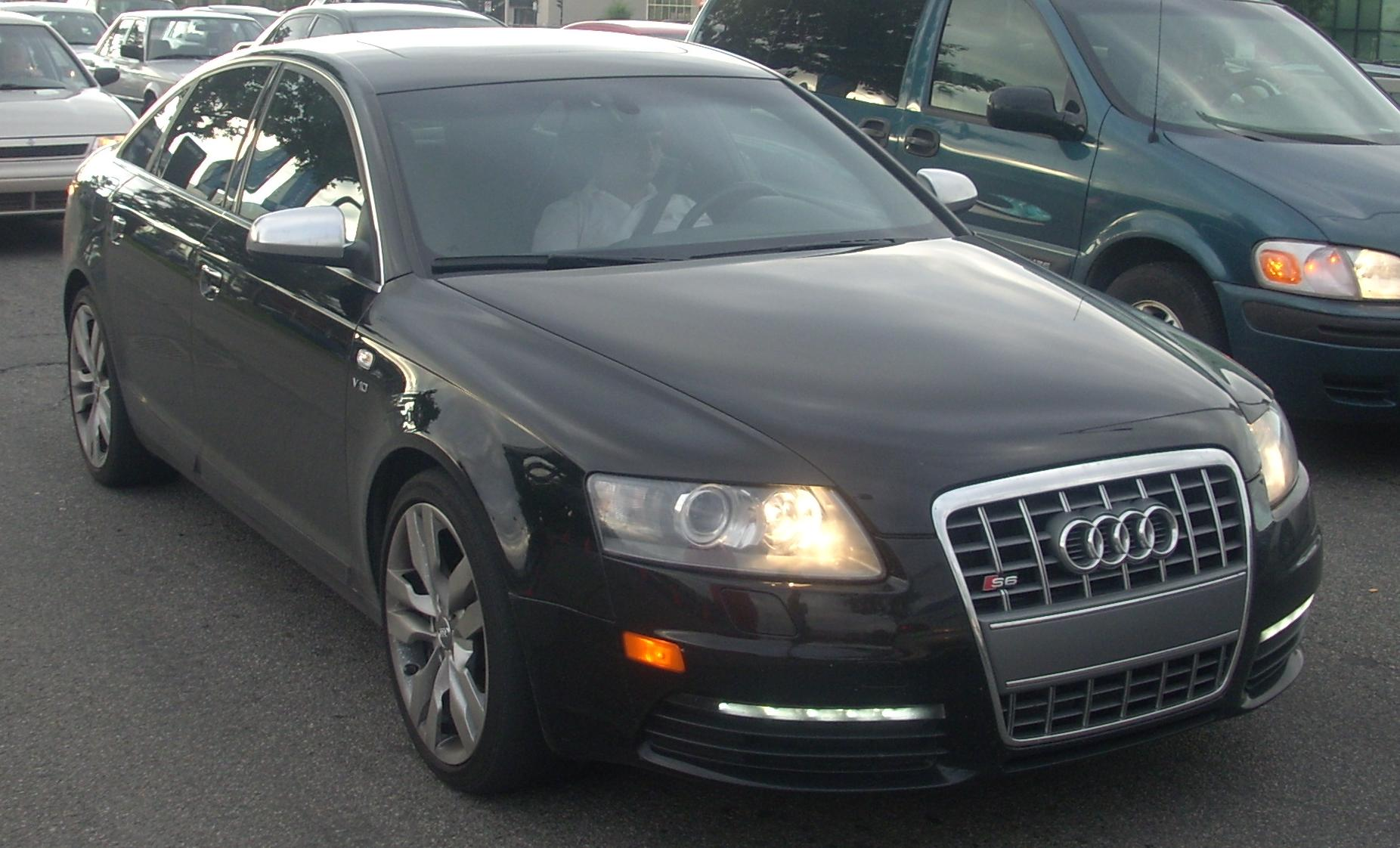 Audi-S6-C6-9