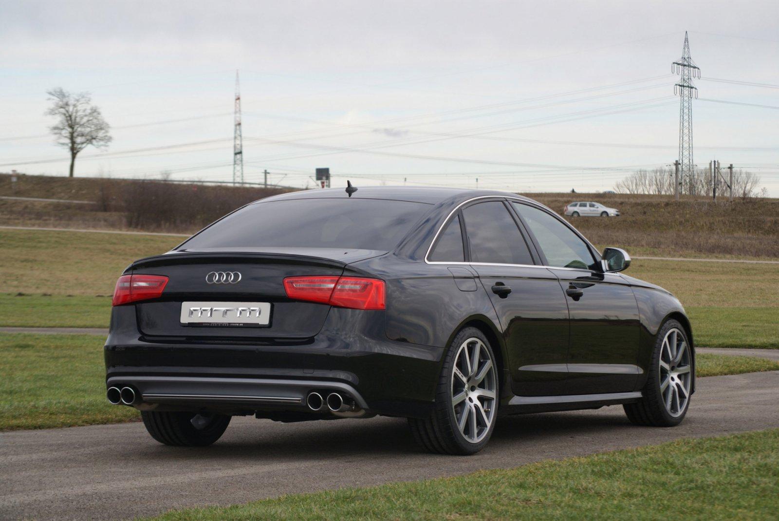 Audi-S6-C7-1