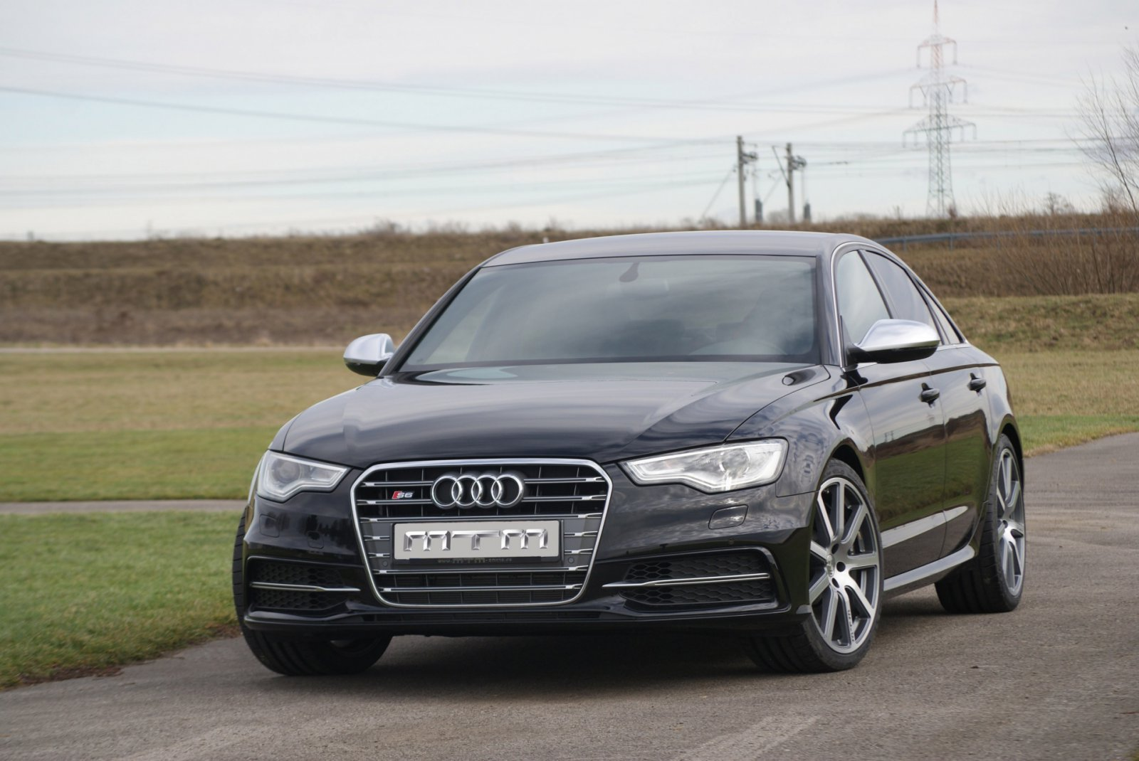 Audi-S6-C7-10