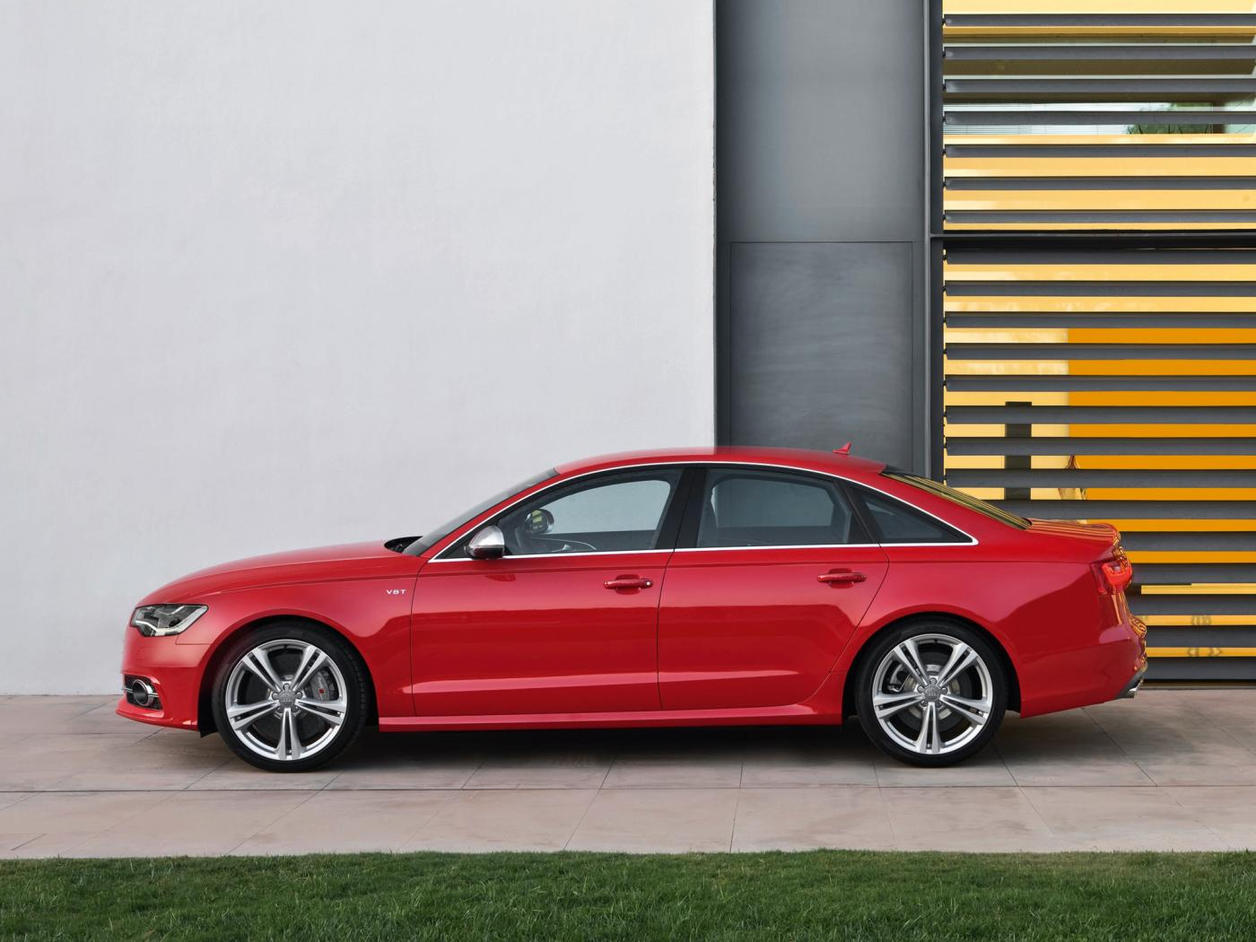 Audi-S6-C7-2