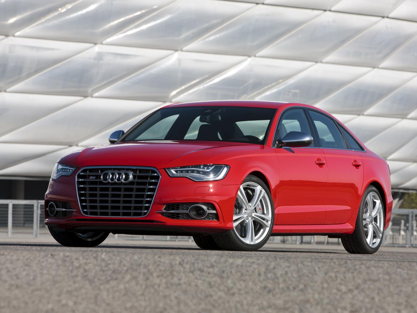 Audi-S6-C7-3