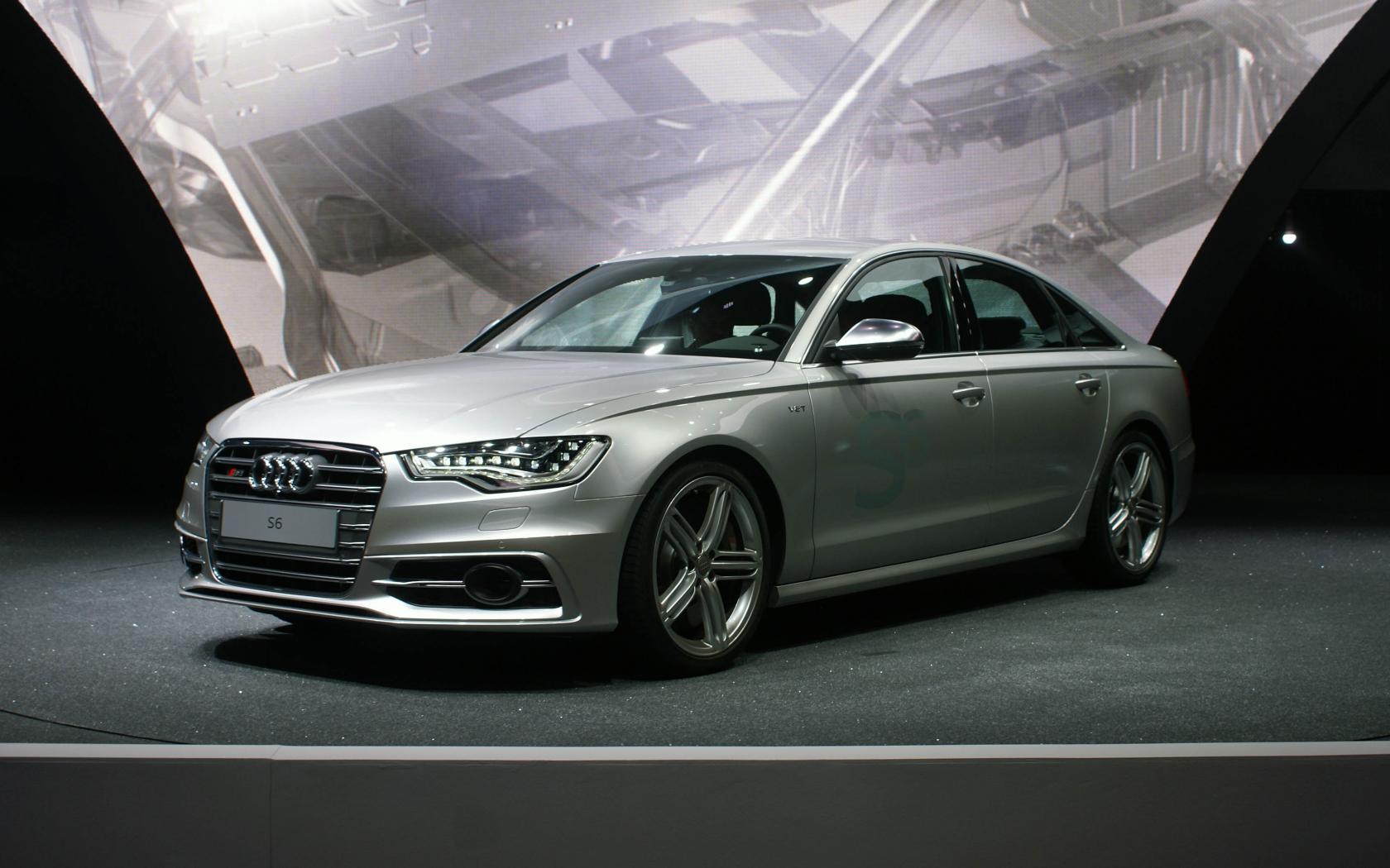 Audi-S6-C7-4