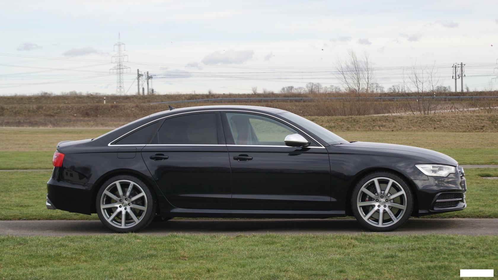 Audi-S6-C7-8