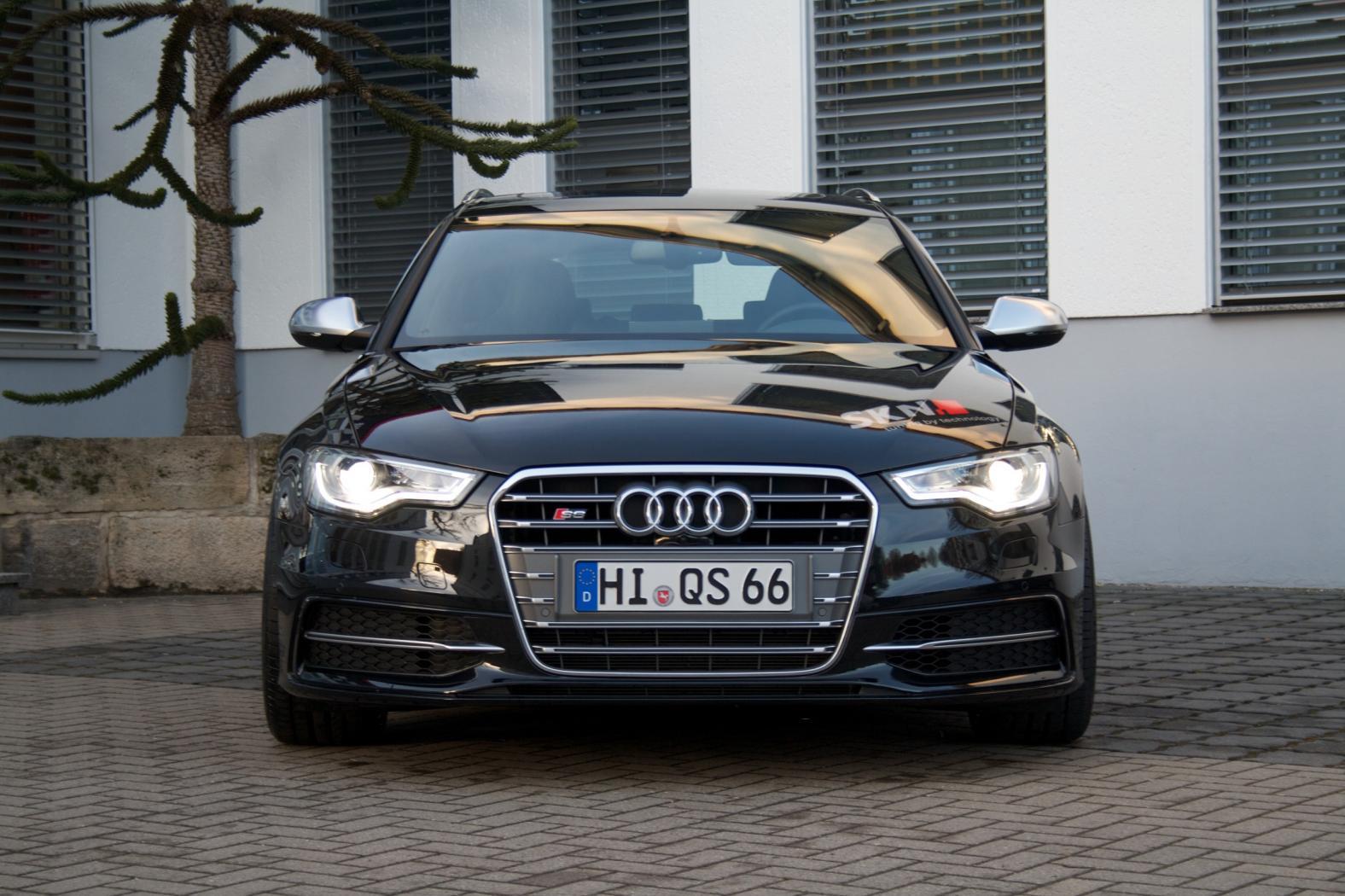 Audi-S6-C7-9