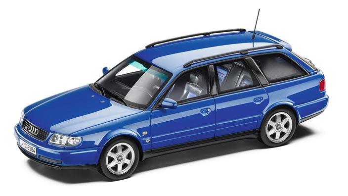 Audi-S6-PLUS