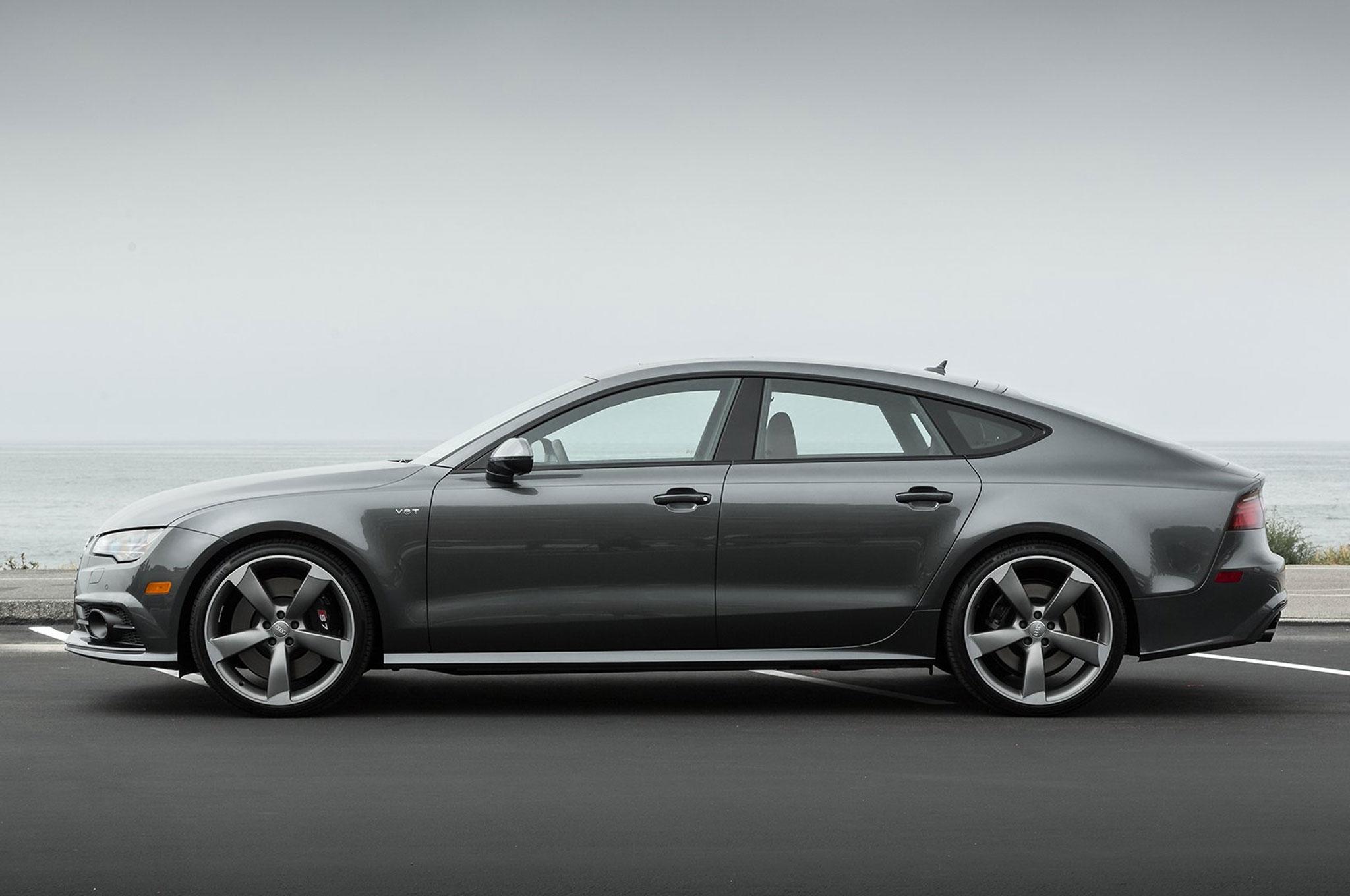 Audi-S7-8