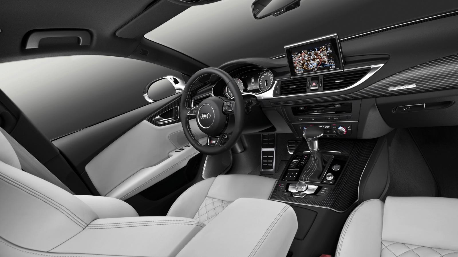 Audi-S7-9