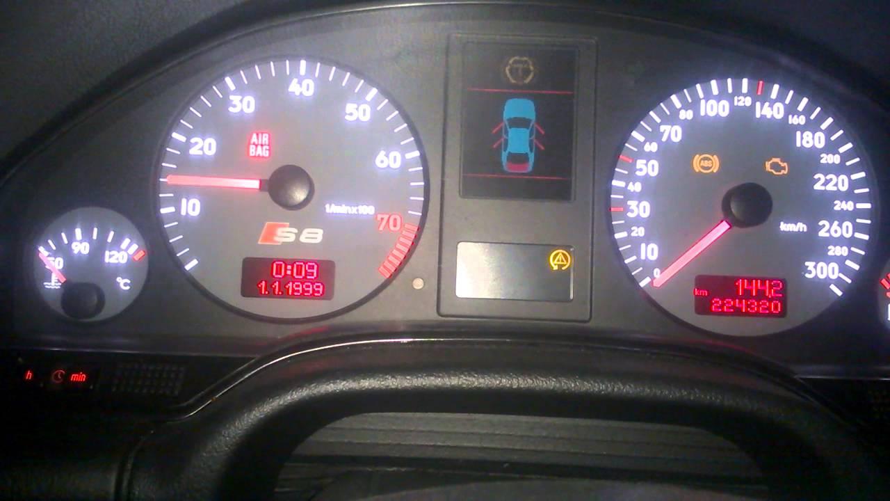 Audi-S8-D2-5