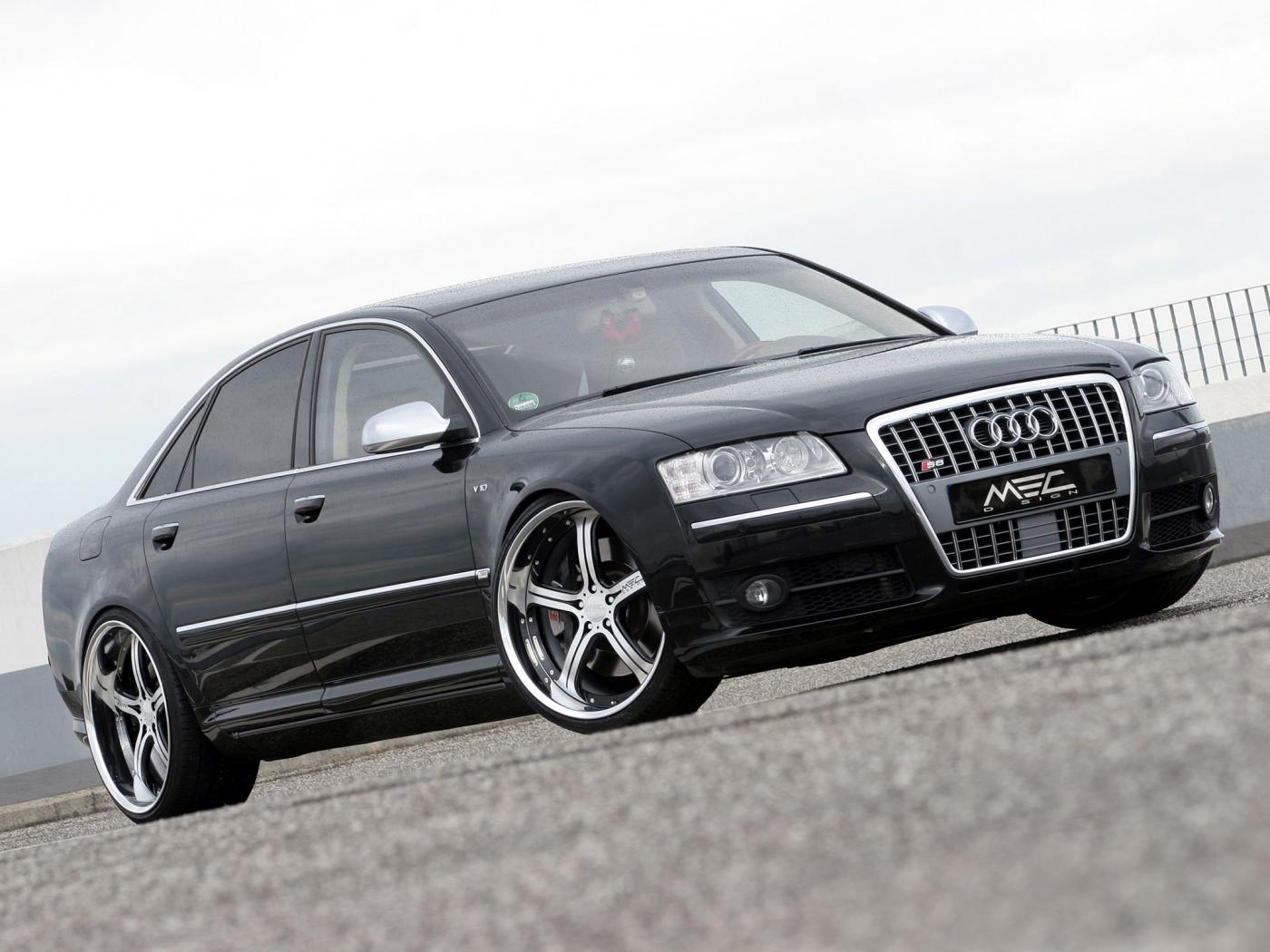 Audi-S8-D3-2