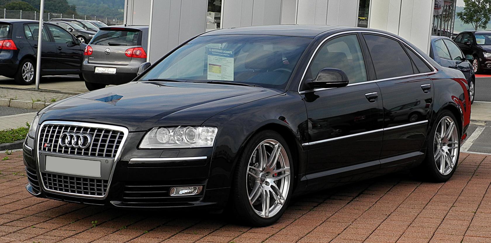 Audi-S8-D3-3