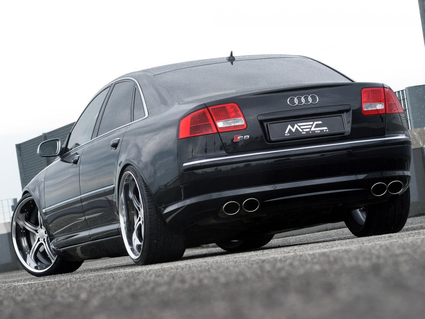 Audi-S8-D3-4