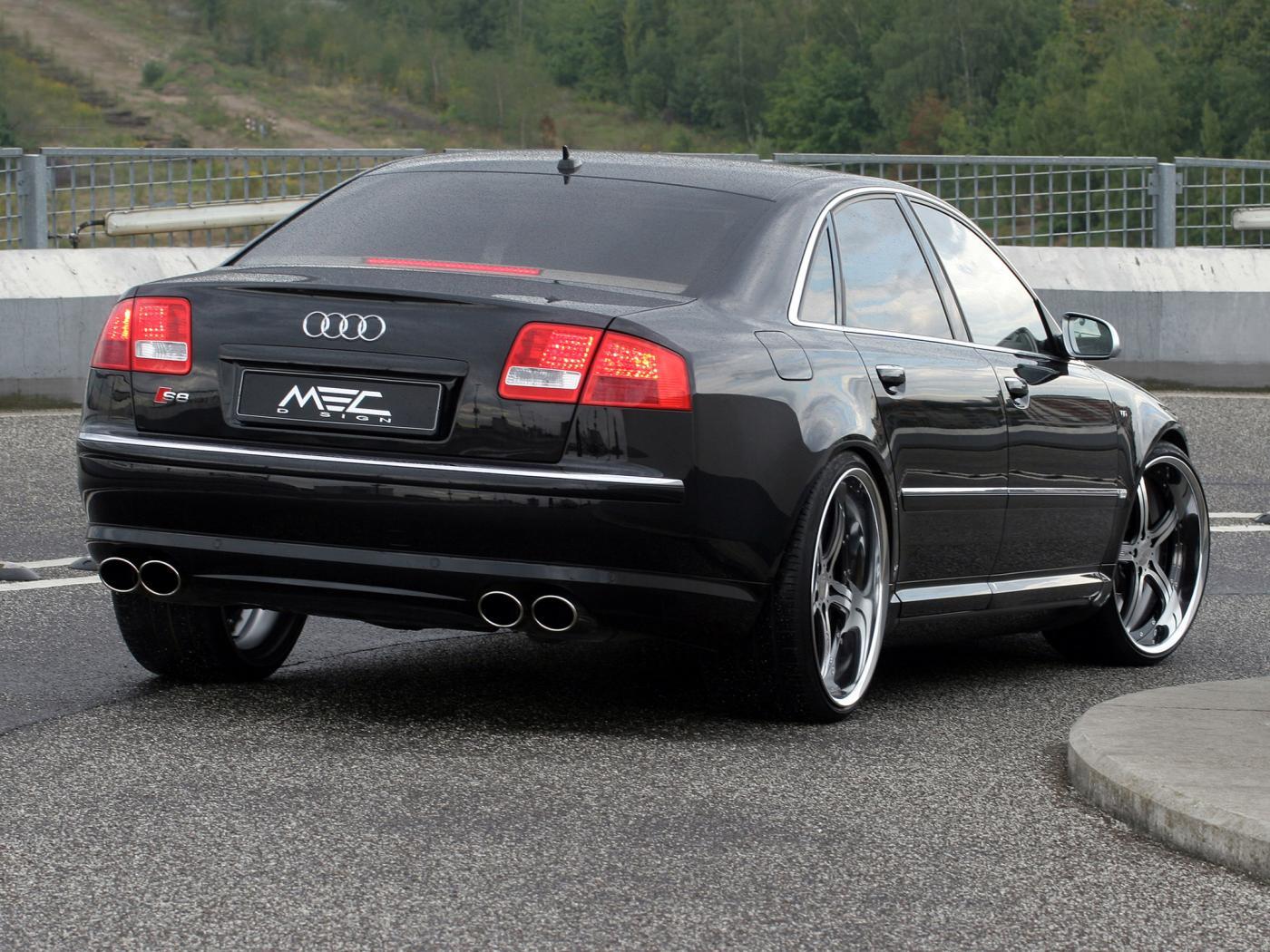 Audi-S8-D3-8