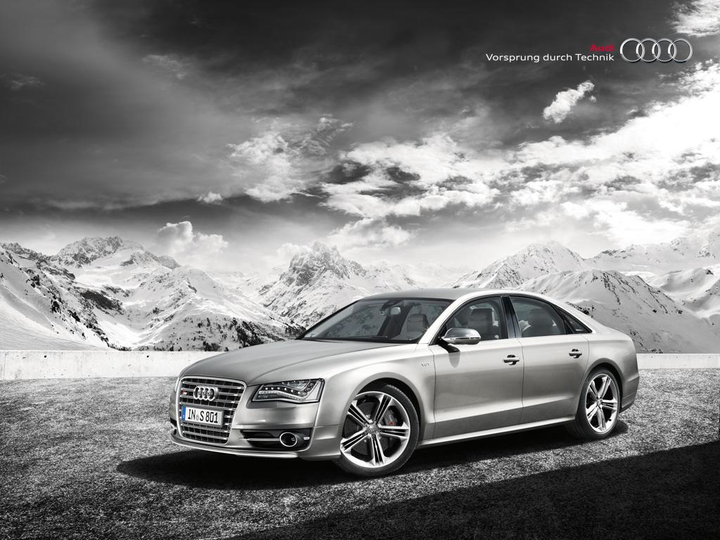 Audi-S8-D4-4