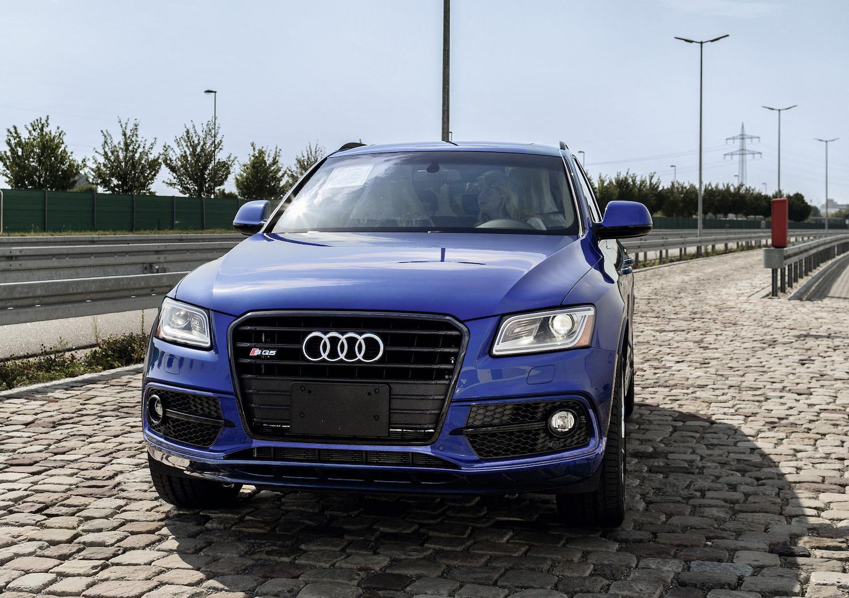 Audi-SQ5-Fiche-occasion-1.jpeg