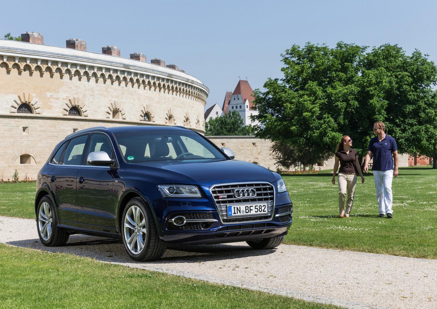 Audi-SQ5-Fiche-occasion-2.jpeg