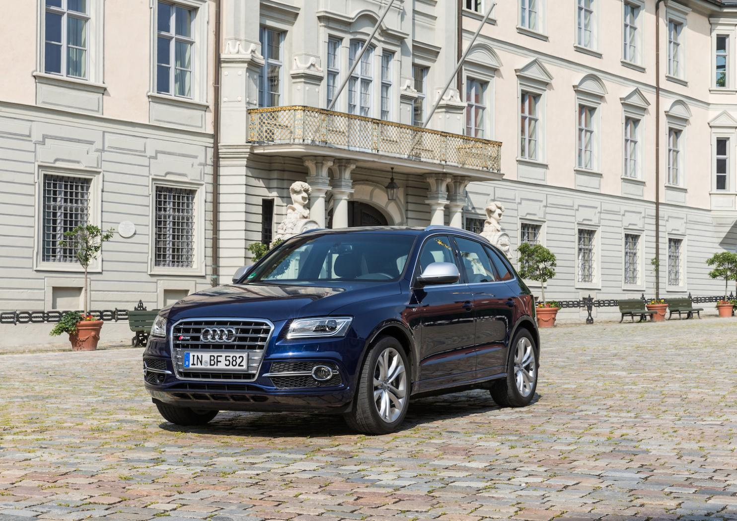 Audi-SQ5-Fiche-occasion-3.jpeg