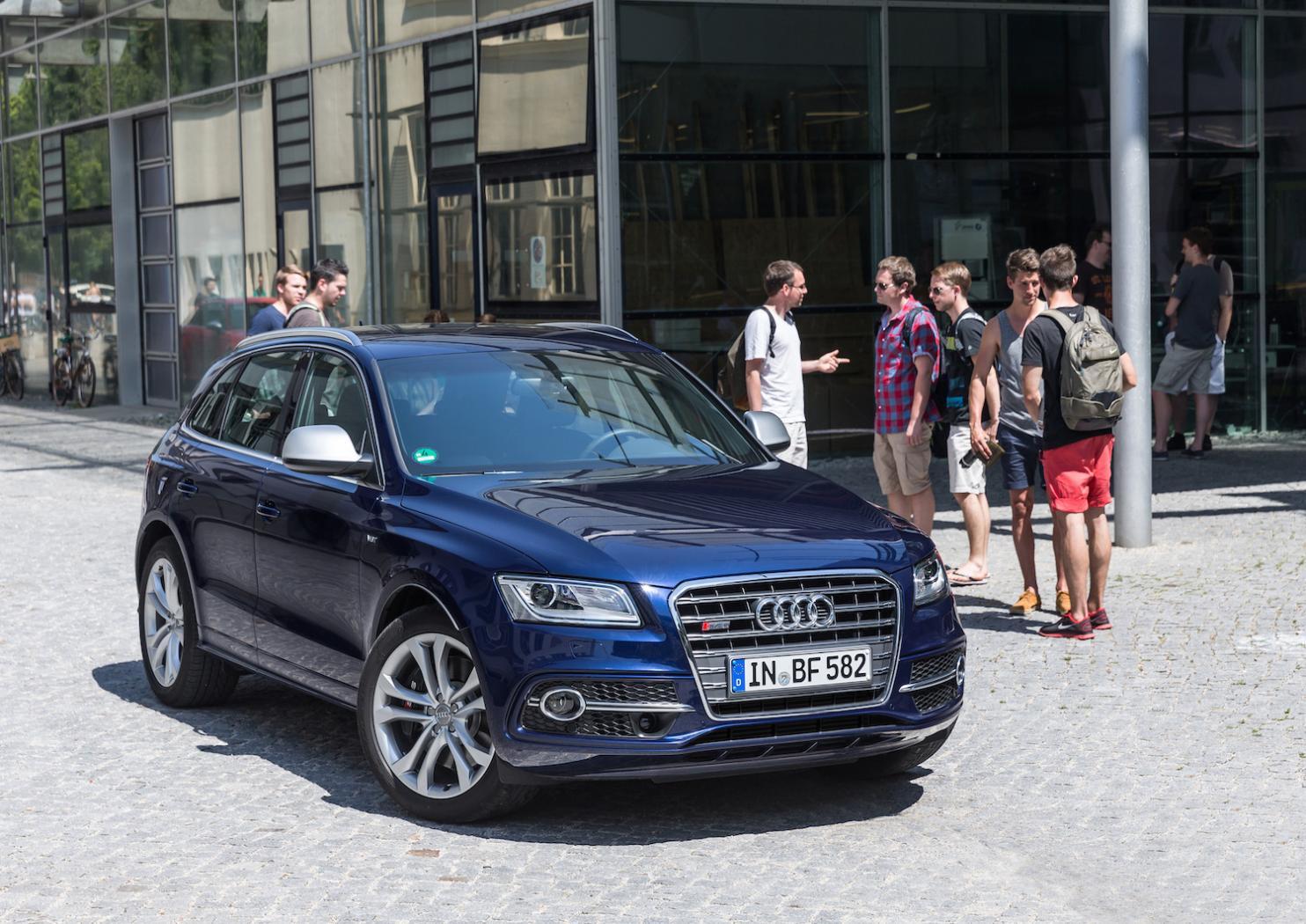 Audi-SQ5-Fiche-occasion-4.jpeg
