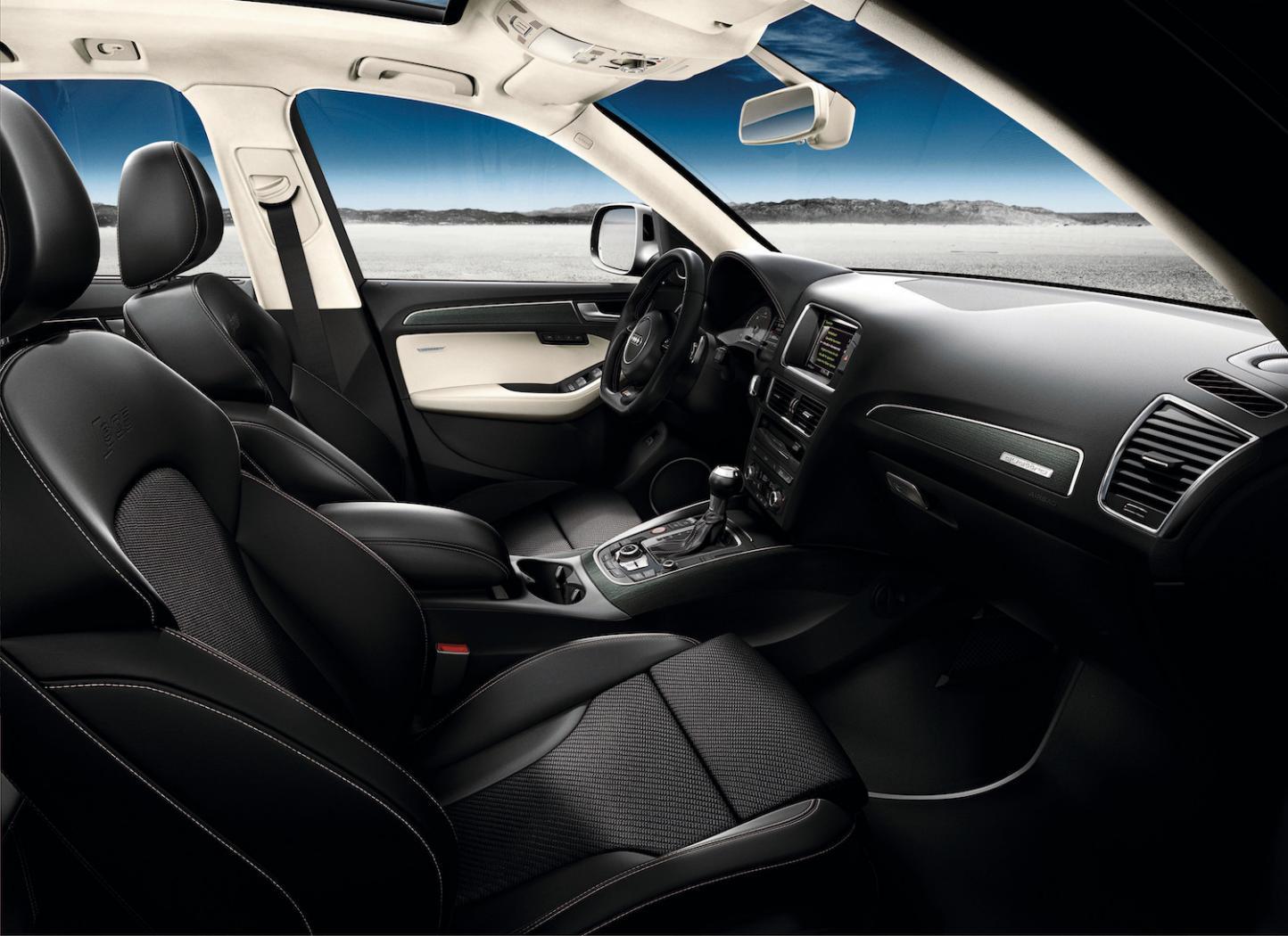 Audi-SQ5-Fiche-occasion-5.jpeg