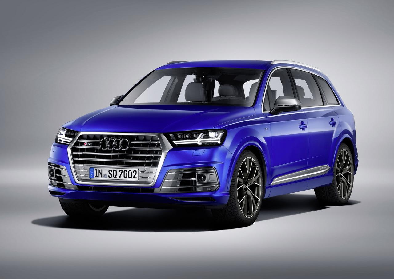 Audi-SQ7-5