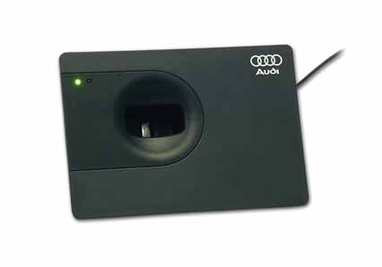 Audi-Service-Key.jpg