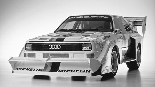 Audi-Sport-quattro-S1.png