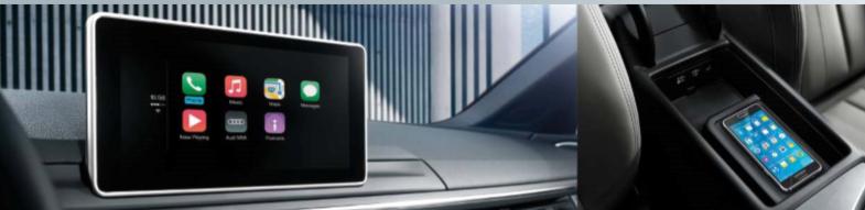 Audi-Systeme-modulaire-dinfodivertissement-de-2e-generation.png