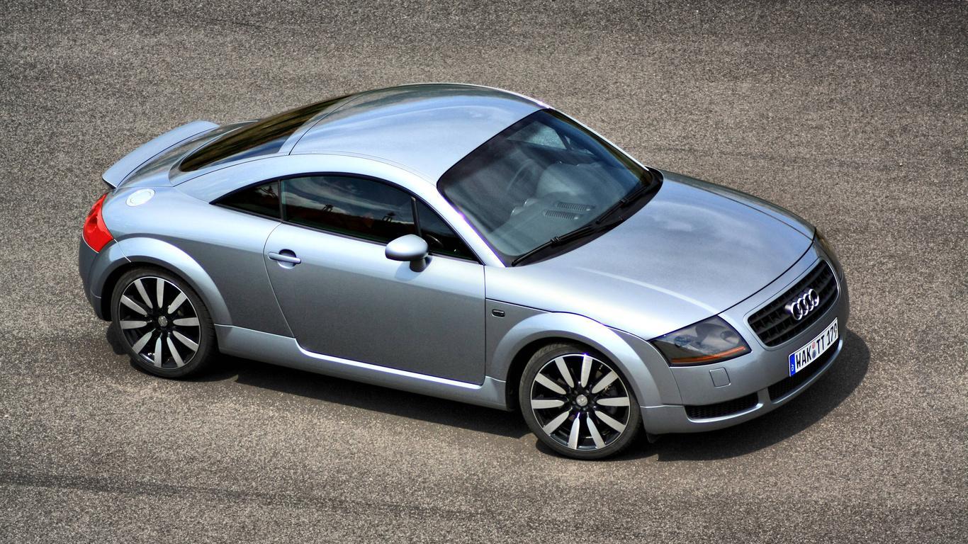 Audi-T-MK1-8N-4
