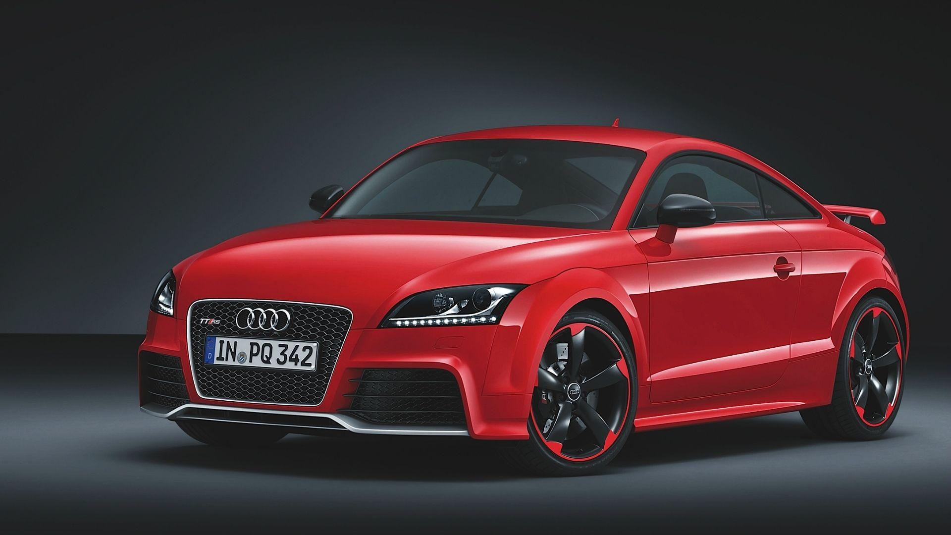Audi-TT-1_20161228-1213
